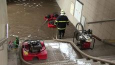 Czechy: stan wód się stabilizuje