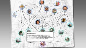 CBA i prokuratura zainteresowane Warszawską Mapą Reprywatyzacji